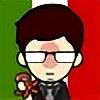 Sir-HeadPhones's avatar