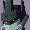 Sir-Iggs's avatar