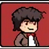 Sir-Jayke's avatar
