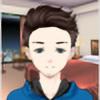 Sir-Leeroy's avatar