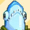 Sir-LeX's avatar
