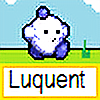 Sir-Luquent's avatar