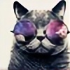 Sir-Meowington's avatar