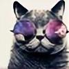 Sir-Meowington's avatar