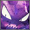 Sir-mitchell's avatar