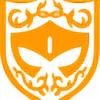 sir-neehawk's avatar