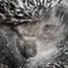 Sir-OSY's avatar