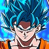 Sir-PerfectRoy's avatar