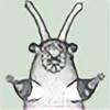Sir-Ponyshire's avatar