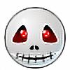 Sir-Reaper's avatar