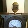 sir-robot's avatar