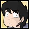 sir-ryken's avatar