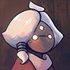 Sir-Scrumps's avatar