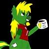 Sir-Szengelot's avatar