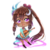 Sir-Tamachee's avatar