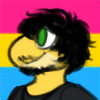 Sir-Tristan's avatar