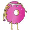 Sir-Waffle's avatar