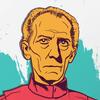 Sir-Wattz's avatar