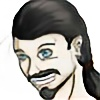 Sir-Wenkelit's avatar
