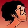 sir-wesley666's avatar
