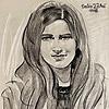 sir-wolverine's avatar