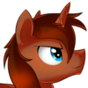 Sir-Writesalot's avatar