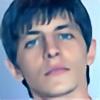 SIR13's avatar