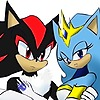 sira-the-hedgehog's avatar