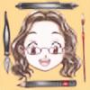 sira's avatar
