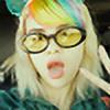 SiraArianator1788's avatar