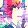 Sirabell's avatar