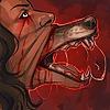 Sirabies's avatar