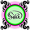 Sirafima's avatar