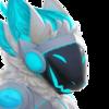 siralden12345's avatar