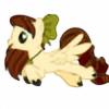 SirAlex0014's avatar