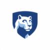 SirAllen15's avatar