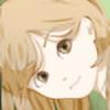 Siramasile's avatar