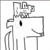 siramay's avatar