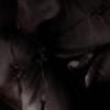 siramios's avatar