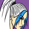 siramoon's avatar
