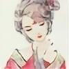 SiraN10's avatar