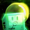 SirANarchy95's avatar