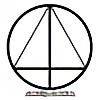 siranui0's avatar