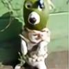 siraprapar's avatar