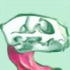 SirArikatora's avatar