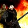 SirAroricWolfheart's avatar