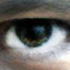 SirArt666's avatar