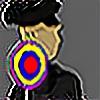 SirArtanis7's avatar