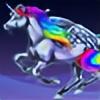 Sirastar's avatar