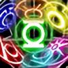 SirAuron99's avatar